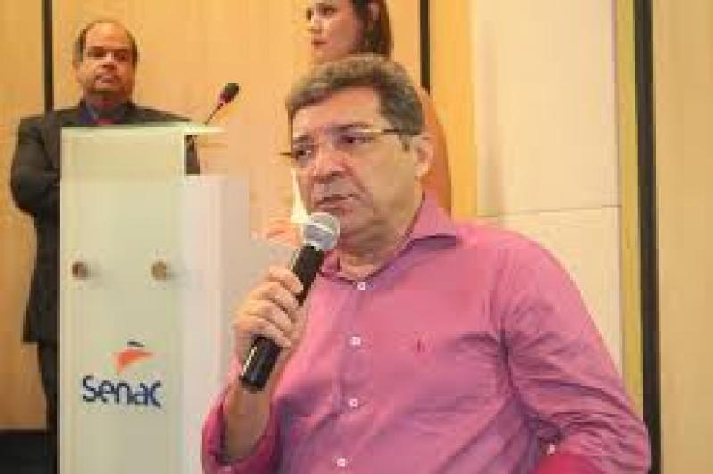 Fecomércio envia carta ao prefeito de Picos e pede diálogo