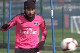 Volta de Neymar ao Barcelona passa por pedido de perdão, diz Messi