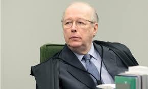Celso de Mello determina que vídeo de reunião citada por Moro seja entregue em 72 horas