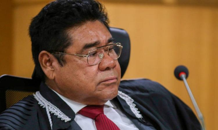 Justiça Eleitoral consulta eleitores sobre impactos da Covid-19 nas eleições de 2020