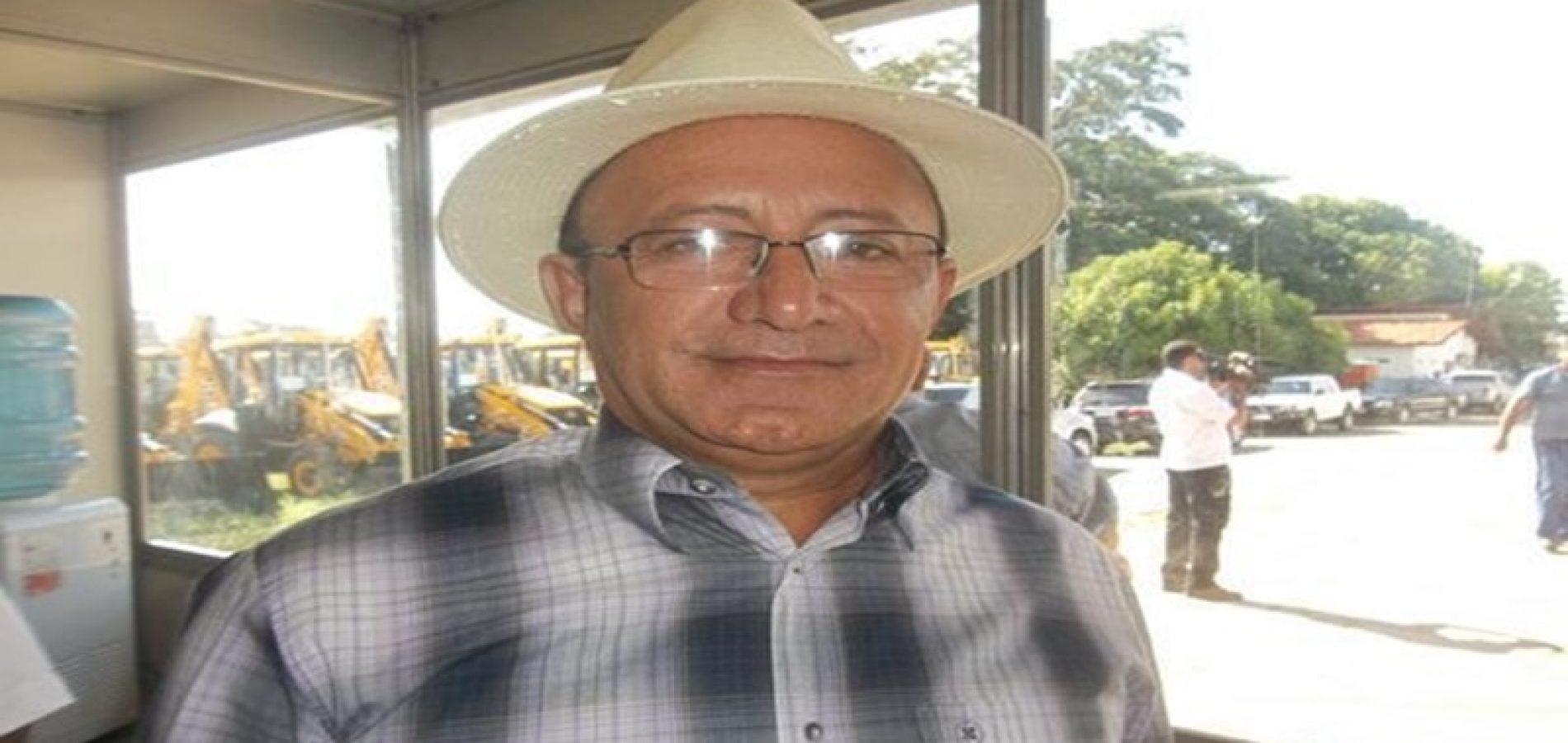 PI   Ex-prefeito e empresário são condenados pela justiça a mais de 6 anos de cadeia por corrupção