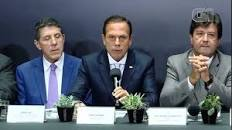 Com coronavírus, governo antecipa campanha de vacinação da gripe em 23 dias no Brasil; início é previsto para 23 de março
