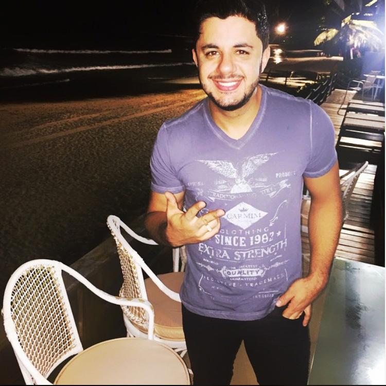 Justiça mantém condenação a motorista de Cristiano Araújo por homicídio culposo