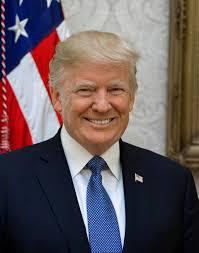 PIB dos EUA teve queda recorde de 32,9% no segundo trimestre
