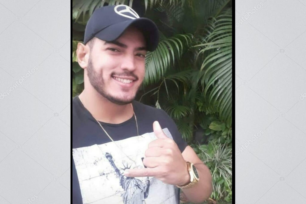 Jovem é morto com um disparo de arma de fogo em Picos