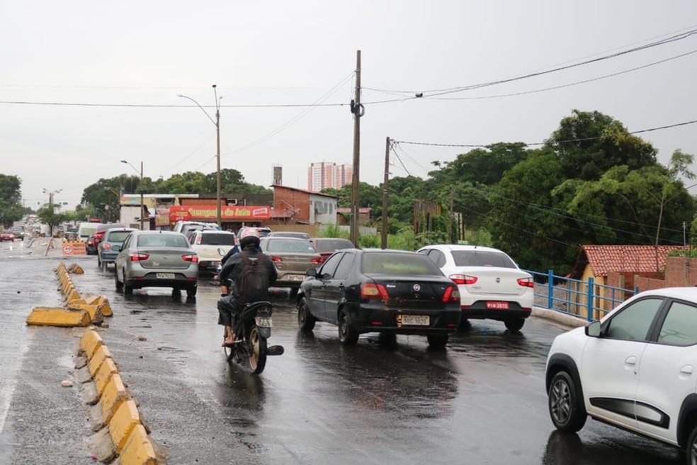 Governo do Piauí prorroga prazo de vencimento do IPVA de veículos novos até dia 30 de setembro