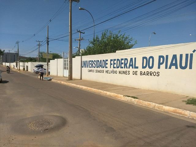 Inscrições do Sisu estão abertas com mais de 7 mil vagas no Piauí; saiba como participar