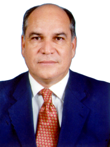 Morre em Teresina o ex-governador Guilherme Melo