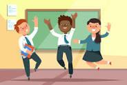 Oeiras pagará professores com salário superior ao piso nacional