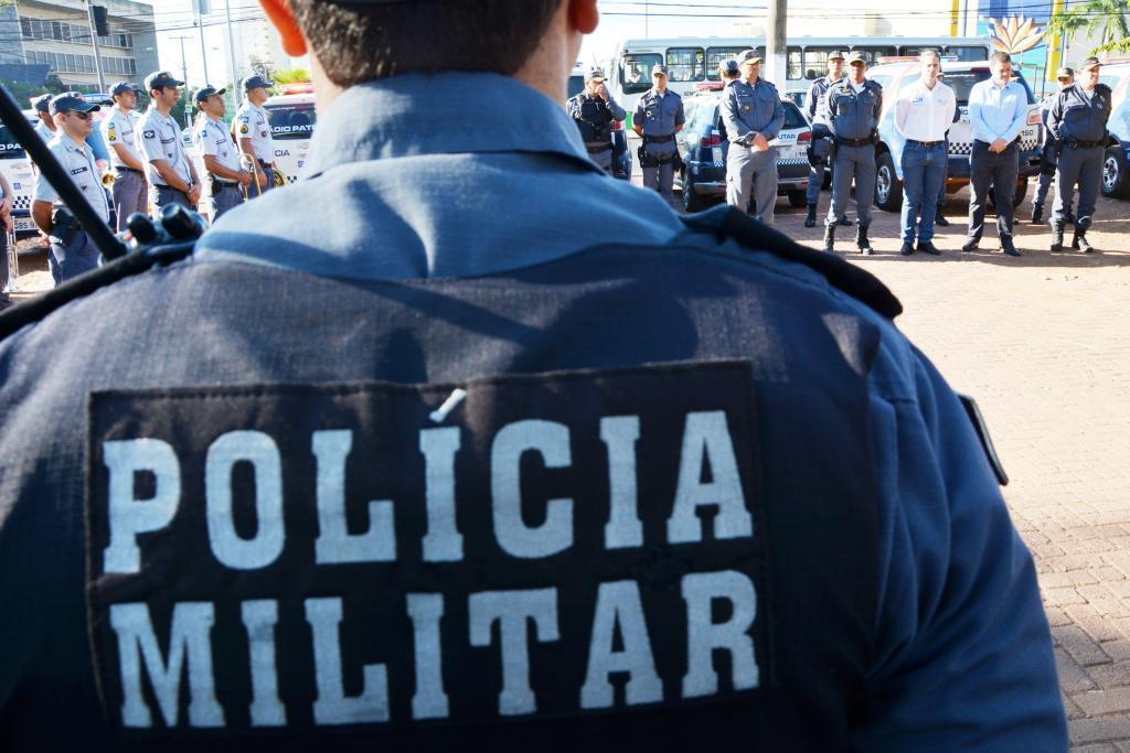 Adolescente é assaltada e sofre estupro no centro de Picos