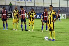 Campeonato Piauiense é suspenso por causa do Corona