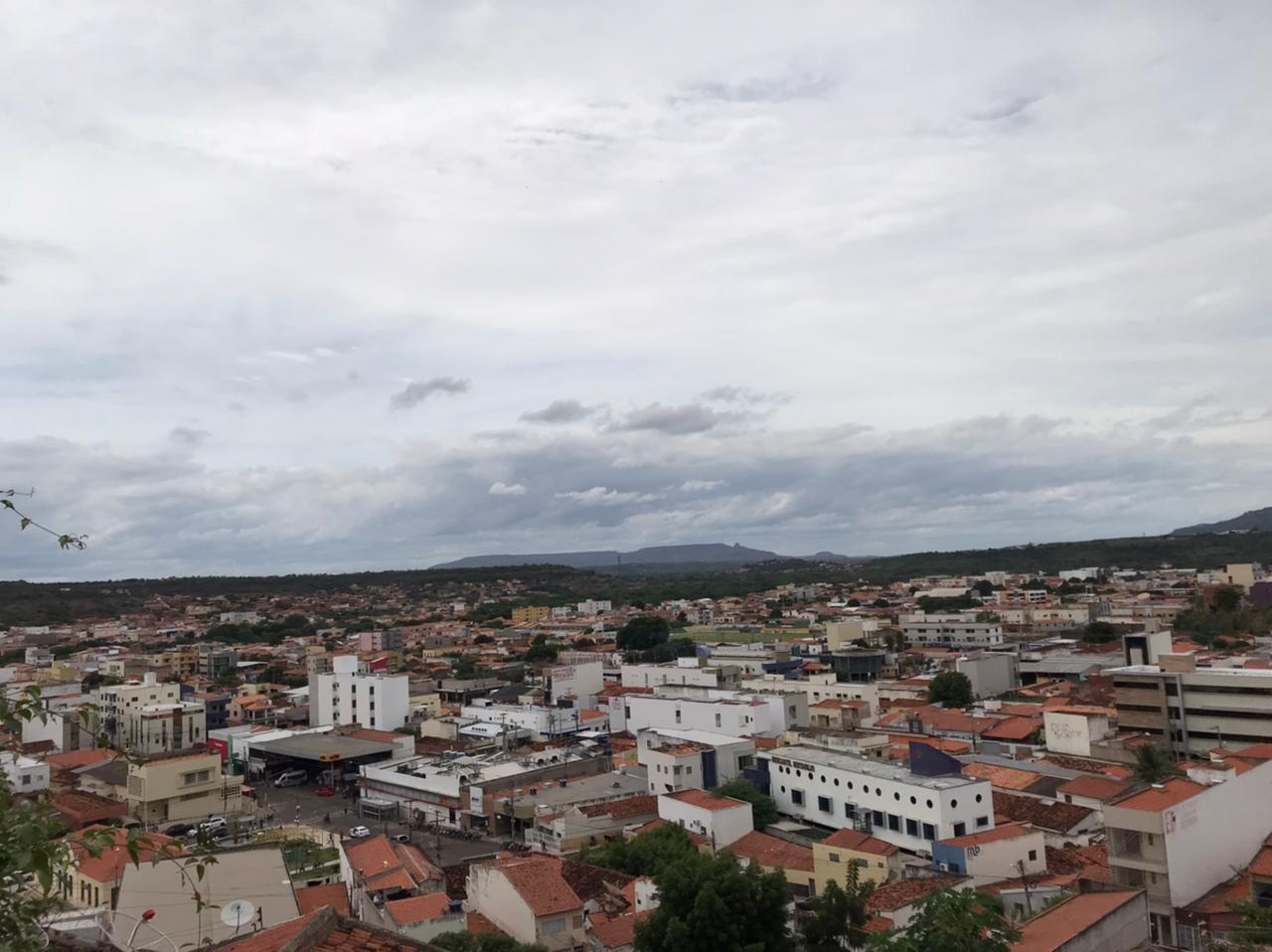 Novo decreto traz medidas mais rígidas contra a covid-19 em Picos