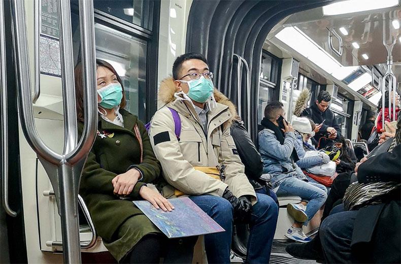 Coronavírus: com 103 mortes no mesmo dia, número de óbitos chega a mil