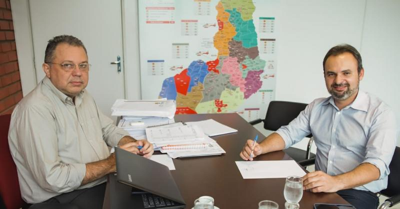 Obras do novo hospital de Picos serão retomadas em março