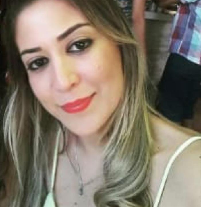 Morre enfermeira de 32 anos, vítima de covid, após passar 30 dias internada