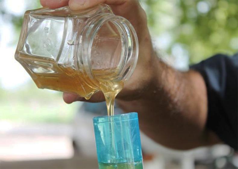 Piauí é o maior produtor de mel do Nordeste e o terceiro maior do Brasil, diz IBGE