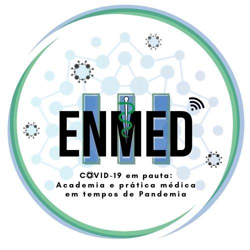 Abertas inscrições para o III Encontro de Medicina do Campus da UFPI de Picos