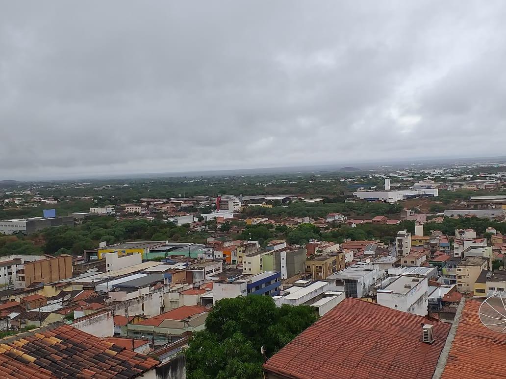 Picos registra mais 22 pessoas recuperadas da Covid-19
