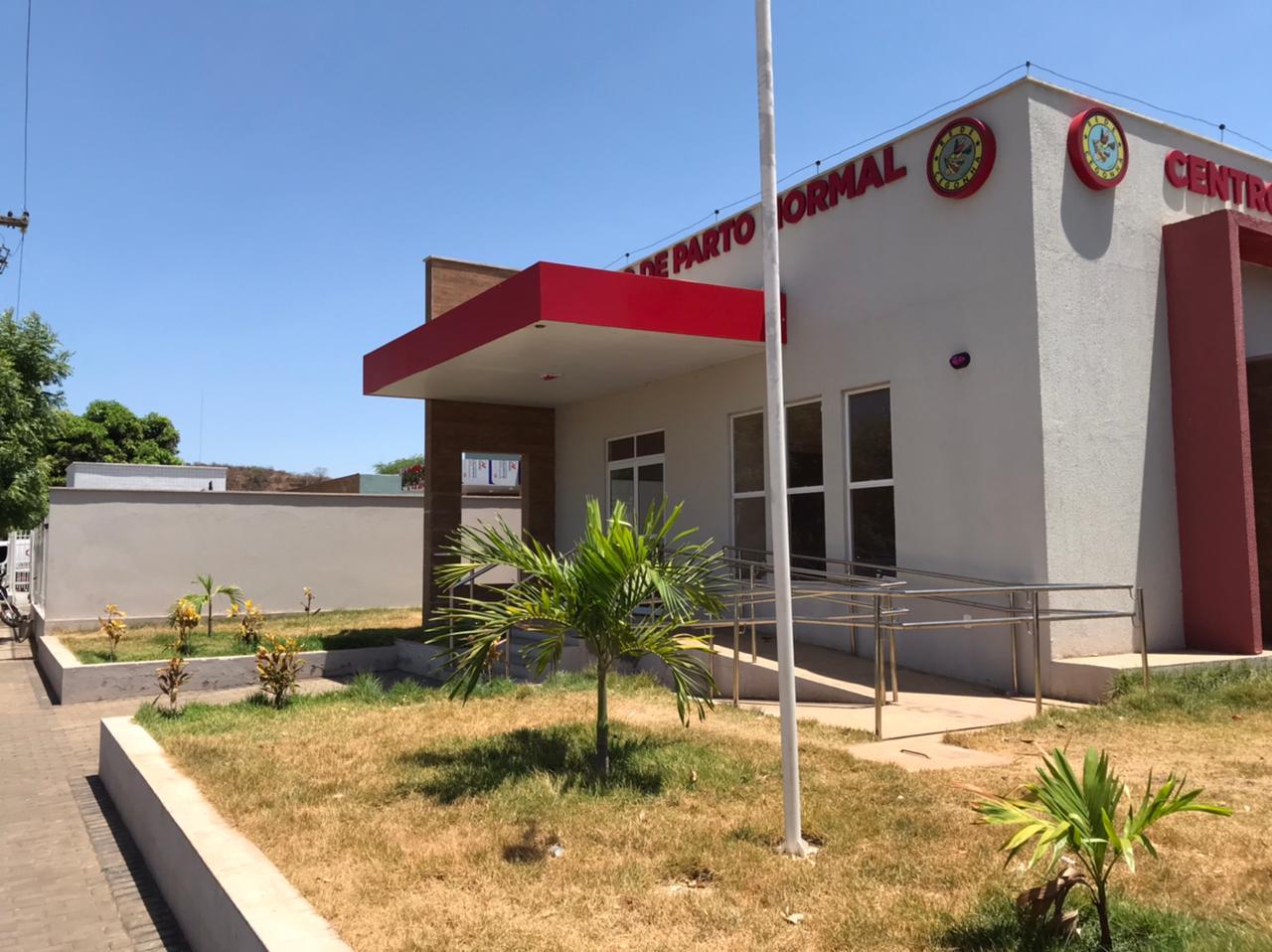 Picos vai receber 20 novos leitos clínicos para pacientes com Covid-19