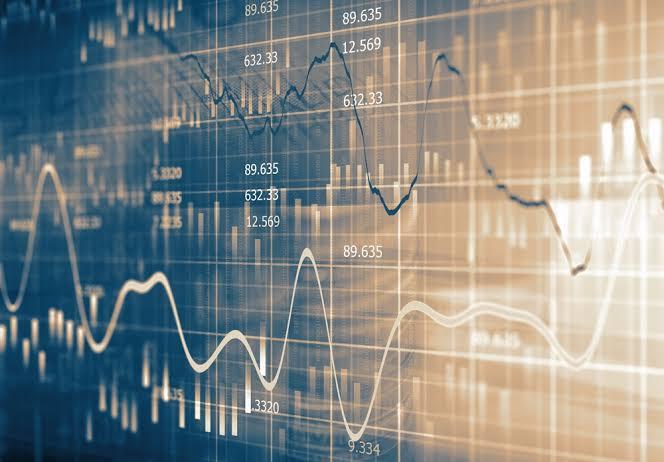 Economistas do mercado financeiro passam a estimar tombo de 4,11% para o PIB em 2020