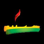 MOVIMENTO DEMOCRÁTICO BRASILEIRO -MDB