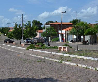 Patos do Piauí está há 13 dias sem novos casos de Covid-19