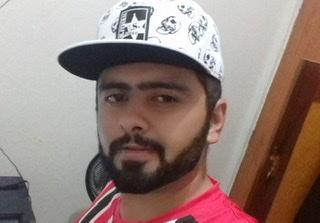 Folião é morto durante confusão em baile em Valença do Piauí
