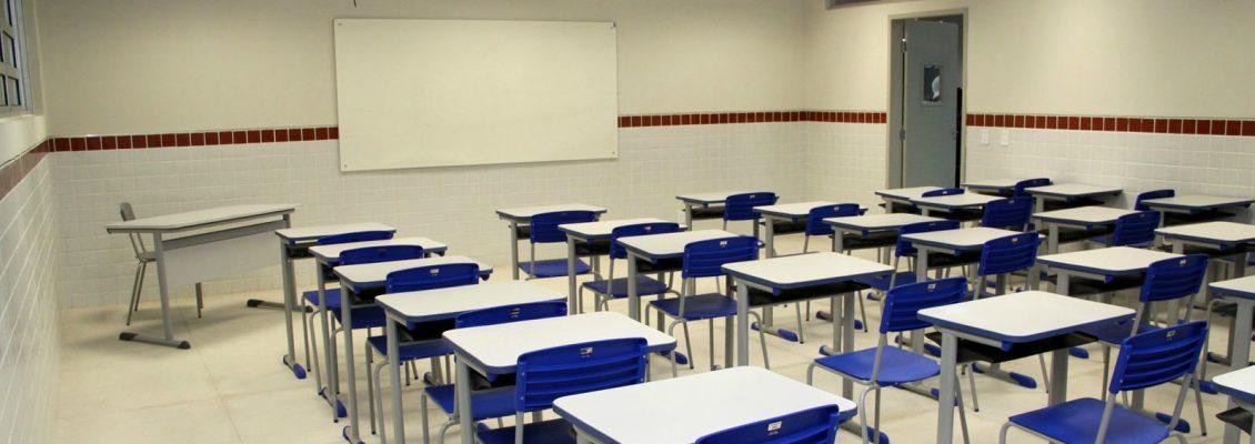Retomada das aulas da rede privada será discutida em julho