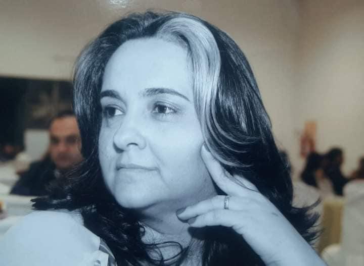 Morre, aos 47 anos, a empresária Silvia Braga, vítima de câncer