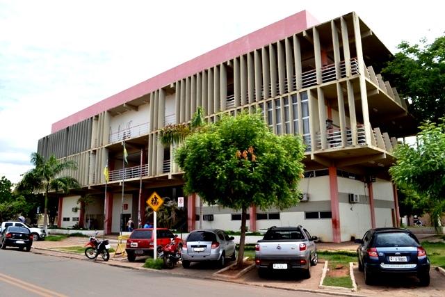Prefeitura de Picos multará em R$ 200 mil coligação do candidato Araujinho por descumprimento de decreto