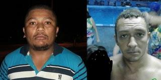 Dois homens são assassinados na madrugada deste sábado em Picos