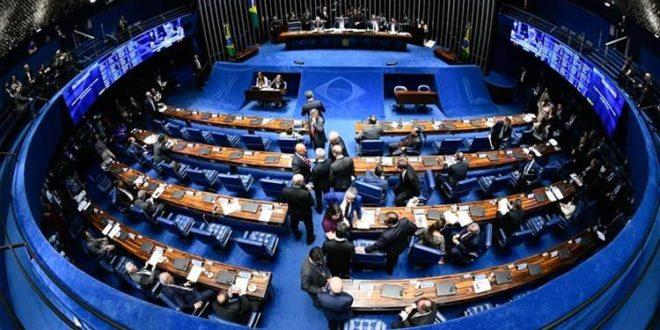 Câmara aprova ajuda de R$ 600 a informais e R$ 1.200 a mães chefes de família