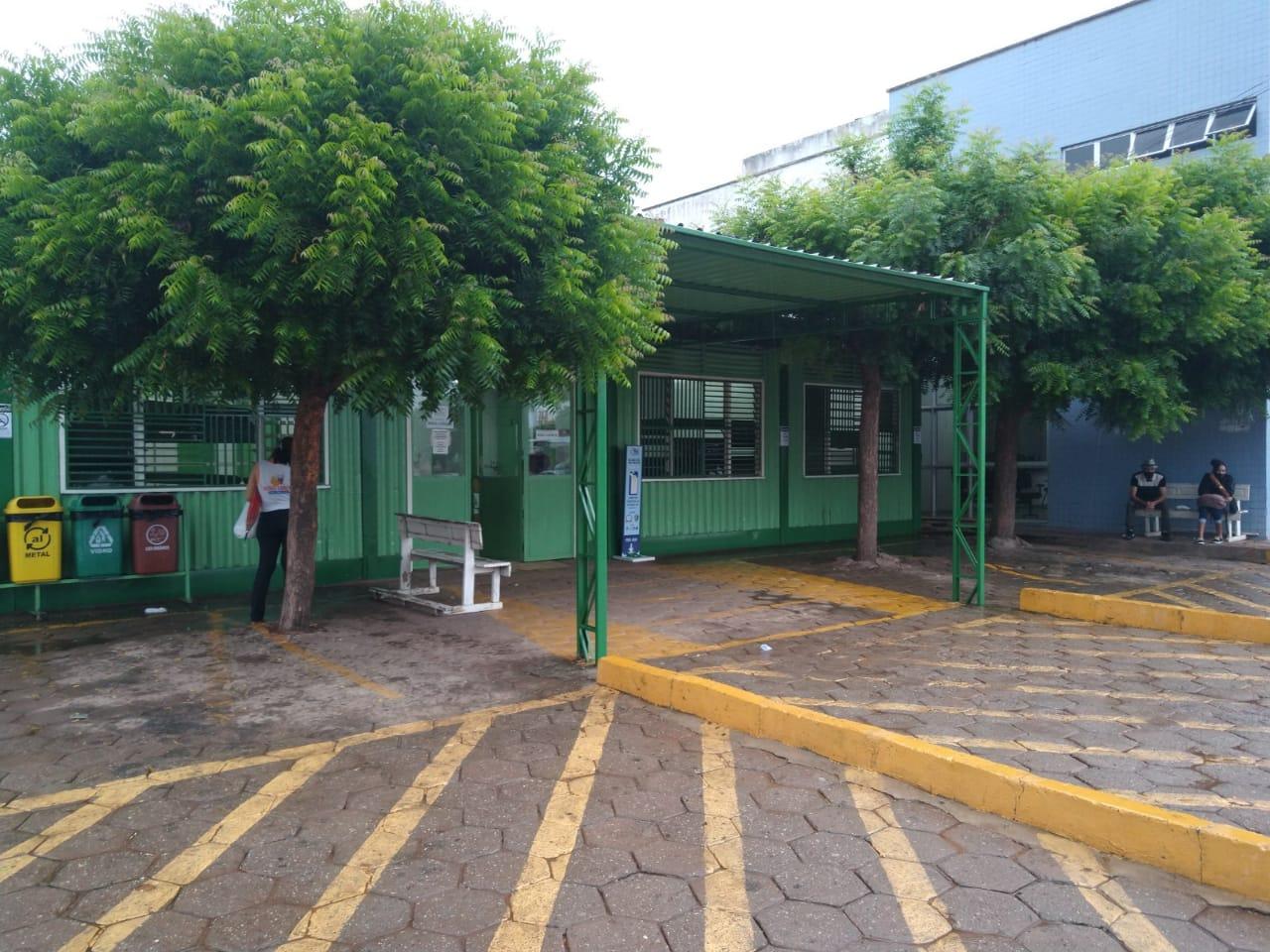 Hospital Regional de Picos volta a registrar óbito por Covid-19 após 11 dias sem ocorrências