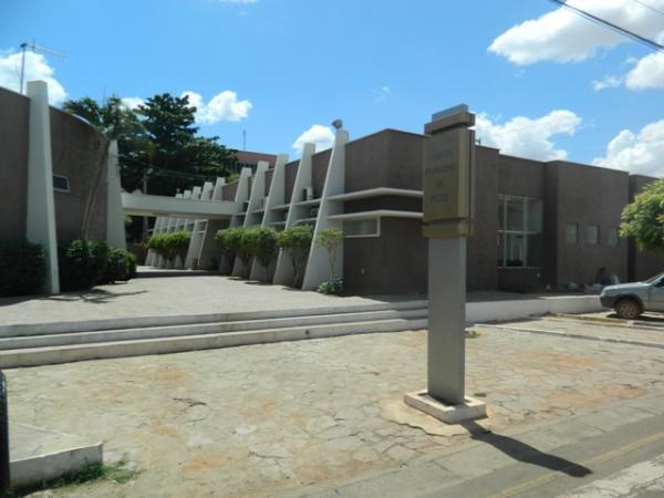 PP faz maior bancada na Câmara Municipal de Picos; veja como ficou composição
