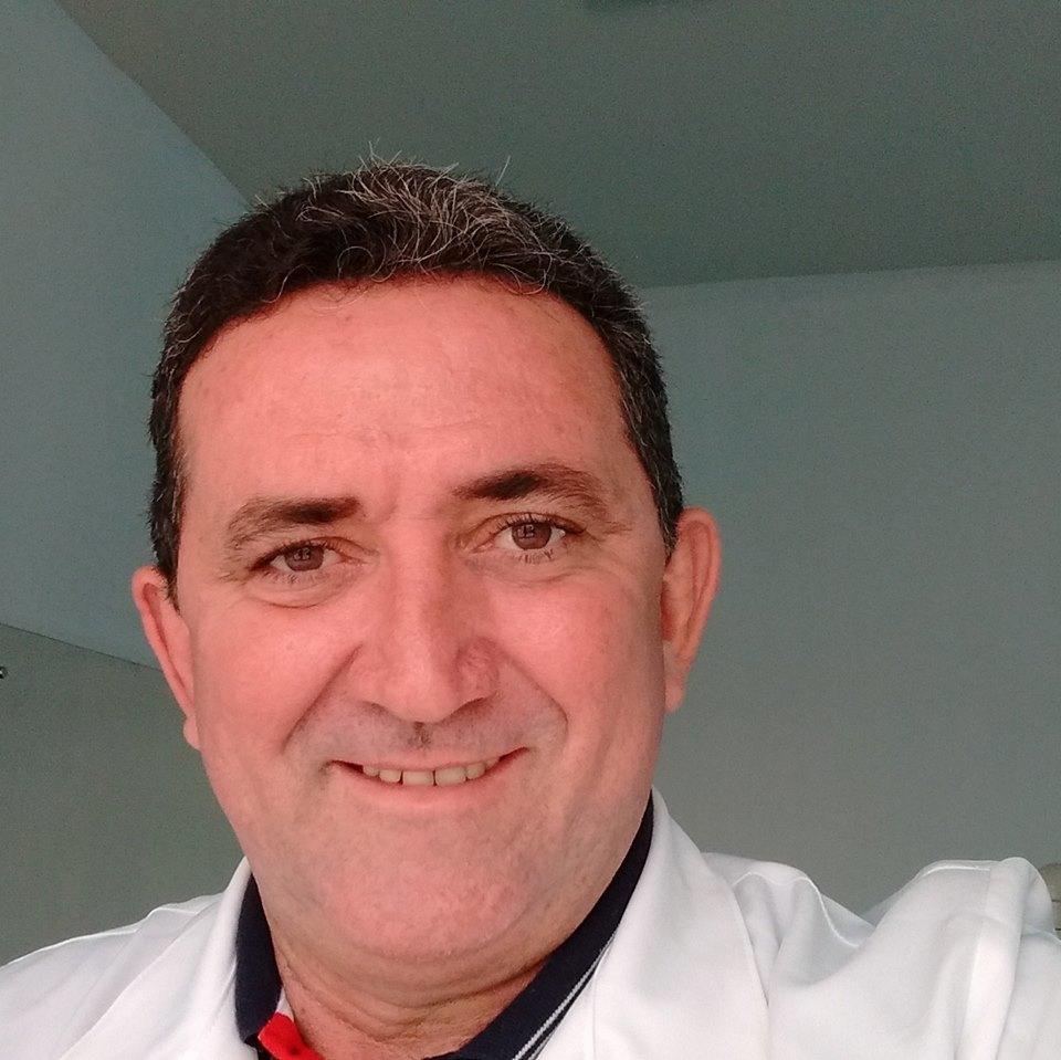 José Rivaldo é empossado novo presidente do Rotary Club de Picos