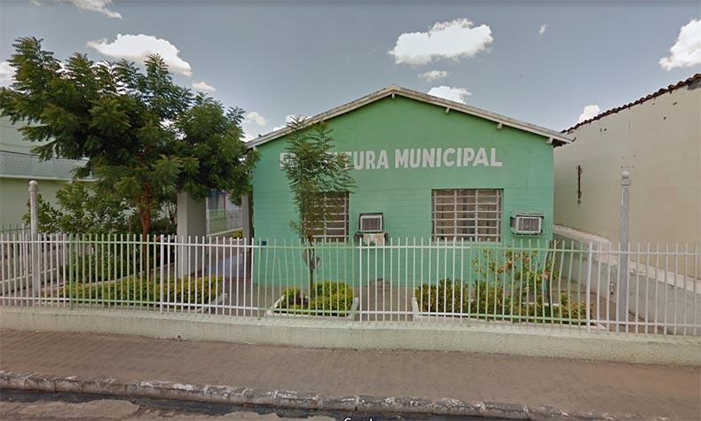 Mais uma cidade do Piauí suspende campanha eleitoral por causa da covid-19