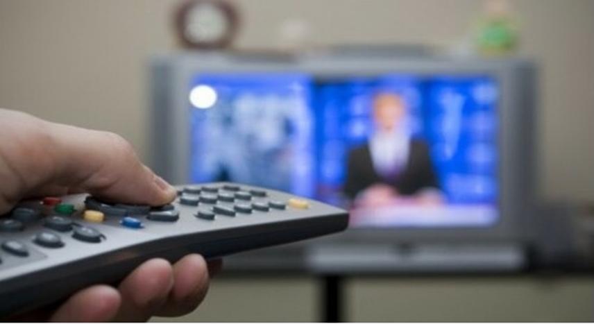 ELEIÇÕES 2020 | Emissoras de rádio e TV estão proibidas de exibir conteúdos com alusão a candidatos
