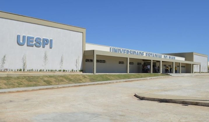 Novo seletivo da UESPI é aprovado pelo Governo do Estado