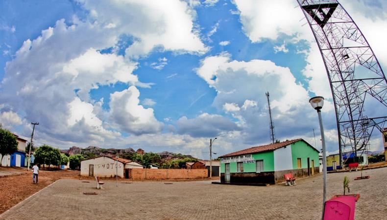 Criança morre com suspeita de covid-19 em hospital de São Raimundo Nonato
