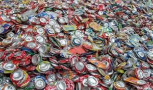 Em Picos, projeto Eco Patinhas tem material reciclável furtado