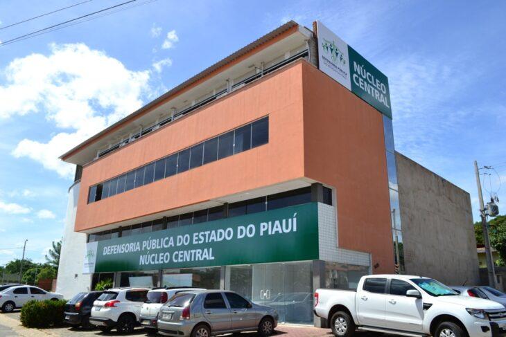 Em decisão inédita, Justiça concede registro para pessoa não-binária no Piauí