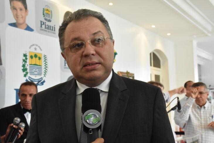 Coronavírus: Piauí corre contra o tempo para montar novas UTI's