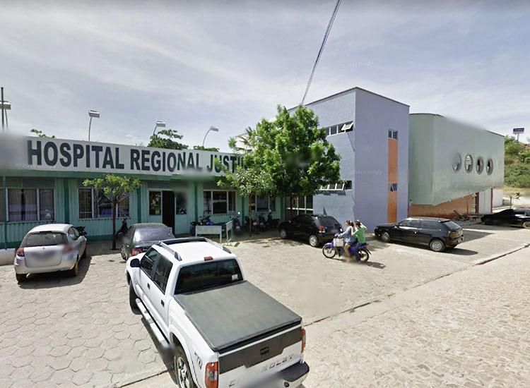 Prefeito de Picos derruba decreto que reabria comércio após decisão judicial