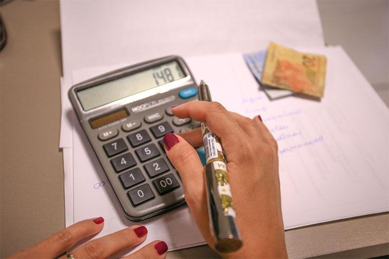 Prévia da inflação oficial registra recorde em setembro e já chega a 10% em 12 meses