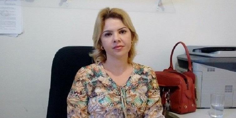 MP ingressa com Ação Civil Pública contra a Prefeitura de Picos