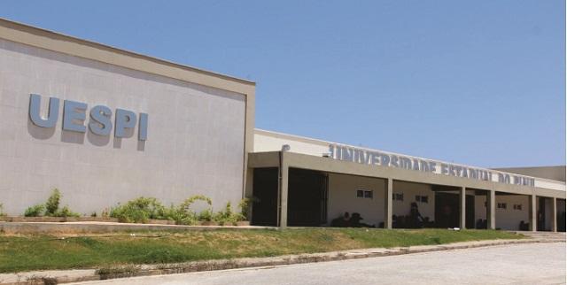 UFPI, Uespi e IFPI ofertam mais de 7 mil vagas para estudantes no Sisu 2021 no Piauí