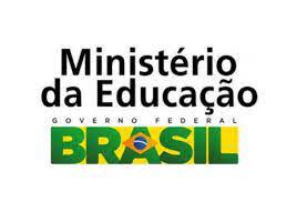 MEC lança protocolo para retorno das aulas em instituições federais