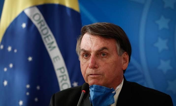 'Diário Oficial' publica revogação de dispositivo que permitia suspender salários