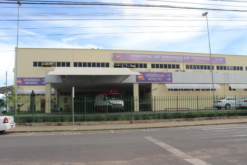 Cabo da Polícia Militar do Piauí morre vítima de Covid-19 em Teresina