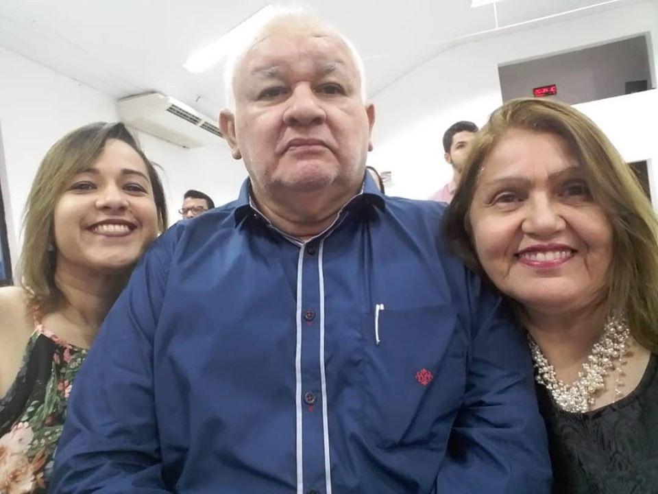 Gráfica Gadelha é eleita Destaque/2019